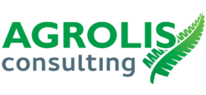 logo agrolis crop protection 300x138